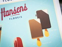 Name change of icecream (ANSA)