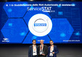 Volvo Casa ideale nel post-vendita, lo studio al Service Day (ANSA)