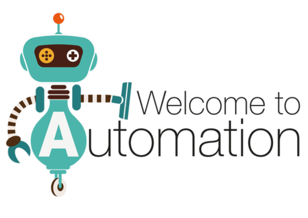 Sedia a rotelle hi-tech vincitrice di Welcome to Automation © Ansa